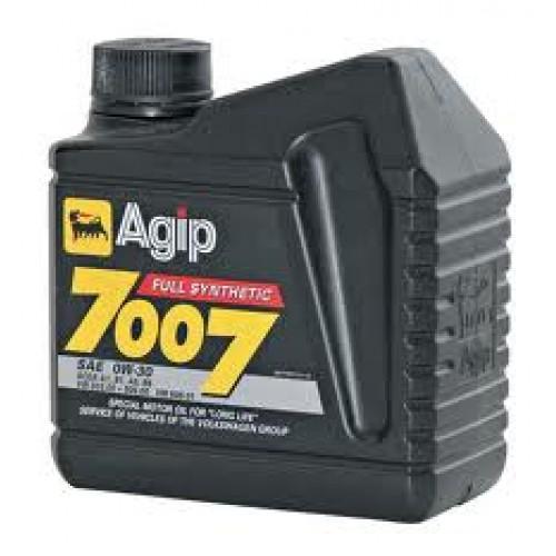 Agip 7007 0W-30 1L