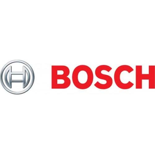Bosch Aerotwin - A 426 S