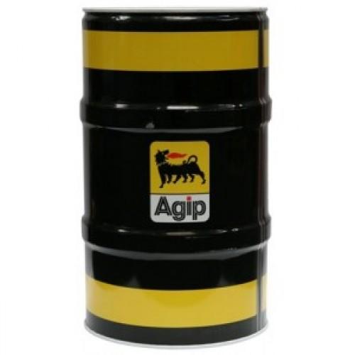 Agip ENI I-SINT 5w-30 60L
