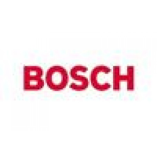 Bosch Aerotwin A 116 S 600/400mm - 3397007116