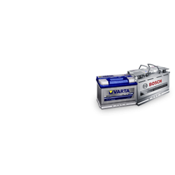 Autobatérie