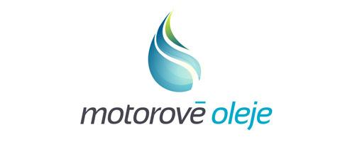 www.motoroveoleje.sk
