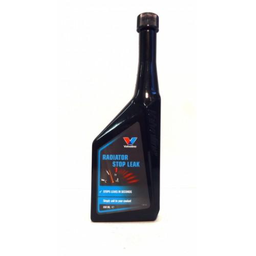 Valvoline - Utesnenie chladiaceho systému - Radiator stop leak 350ml